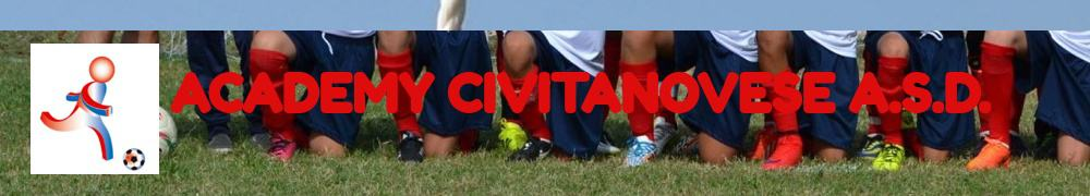 academy civitanovese